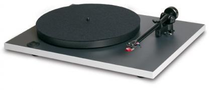 NAD C-555 platenspeler / draaitafel