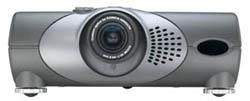 Marantz VP-11S2 dlp projector