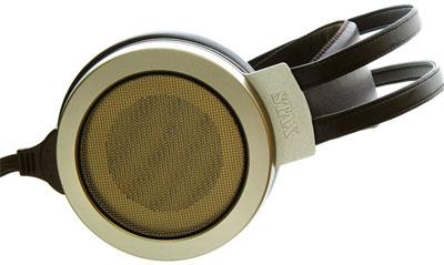 Stax SR-007 hoofdtelefoon