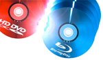 Blu-Ray kicks HD DVD