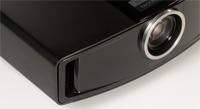 Meridian MF10 1080p D-ILA projector