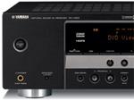 Yamaha RX-V363 av-receiver