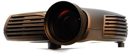 Projection Design Prisma Avielo