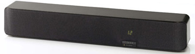 Denon X-Space FS5 sound-bar