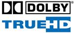 Dolby True-HD