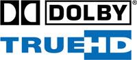 dolby-true-hd1