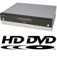 hd-dvd-ch.jpg