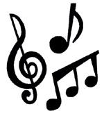 AAC muziek