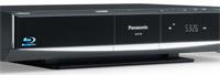 Panasonic SC-BT100