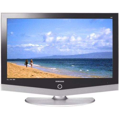 HDTV toestel