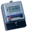 Electriciteits-meter