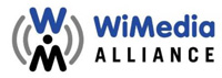 WiMedia / UWB /HDMI