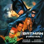 2008-07-21-batmanforever1995