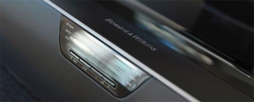 bowers-wilkins-panorama-soundbar