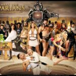 meet_the_spartans02