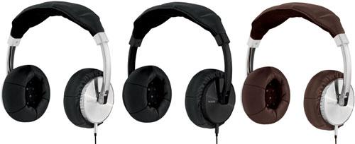 nixon-master-blaster-hoofdtelefoon