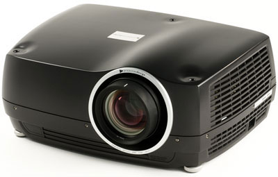 projectiondesign-f32-projector