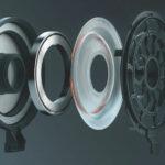 sennheiser-hd-800transducer