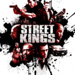 street_kings_movie_poster_onesheet