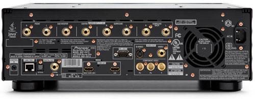 pioneer-bdplx91-blu-ray-speler-achterkant