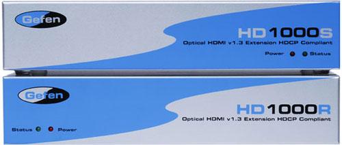 gefen-optische-hdmi-extender