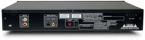 nad-c545bee-cd-speler-achterkant