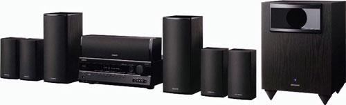 onkyo-ht-s5200