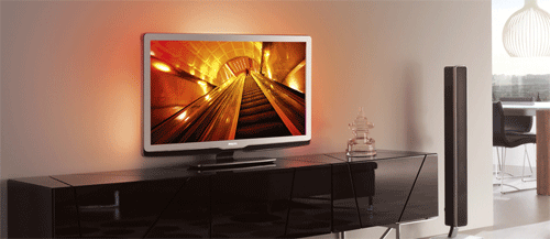 philips-9700-lifestyle-day