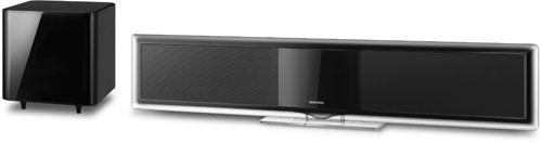 samsung-ht-bd8200-blu-ray-soundbar