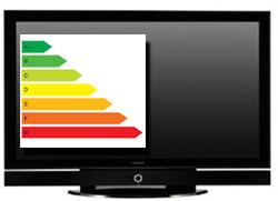 tv-energielabel
