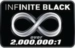 panasonic-infinite-black