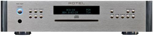 rotel-rcd-1520-cd-speler