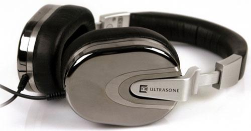 ultrasone-edition-8