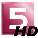 net5-hd