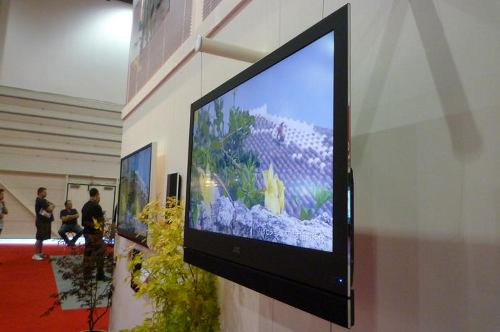 jvc-dunne-lcd-tv-lt-32wx50