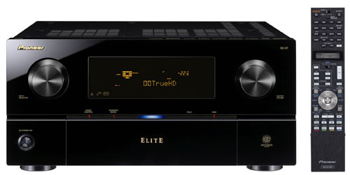 pioneer-elite-sc27-avreceiver