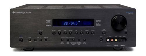 cambridge-audio-azur-650r-av-receiver