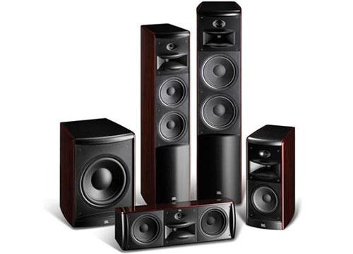 jbl-performance-ls-serie-luidsprekers1