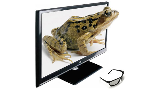 jvc-3d-tv-gd-463d10