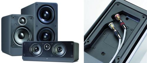 q-acoustics-luidsprekers-details