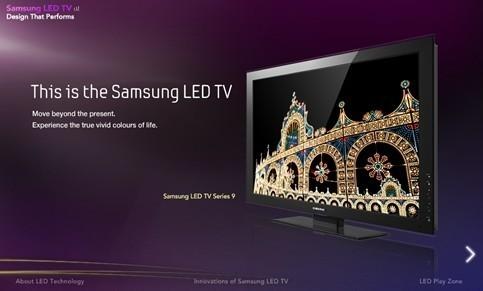 samsung-led-tv