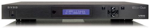 anchor-bay-dvdo-duo-videoprocessor-voorzijde