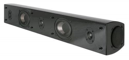 atlantic-fs-70-soundbar-passief