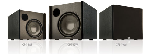 boston-acoustics-subwoofers-cps8wi-cps10wi-cps12wi