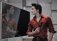 lg-sl90-led-tv-wireless-mirror