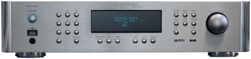 rotel-rdg-1520-internet-tuner