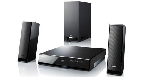 sony-bdv-z7-home-cinema-systeem