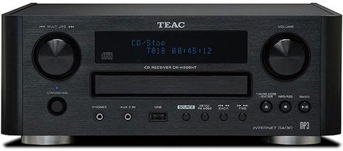 teac-cr-h500nt-audio-systeem