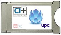 upc-ciplus-module