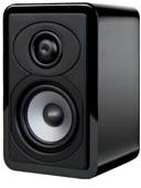 boston-acoustics-rs230-luidsprekers